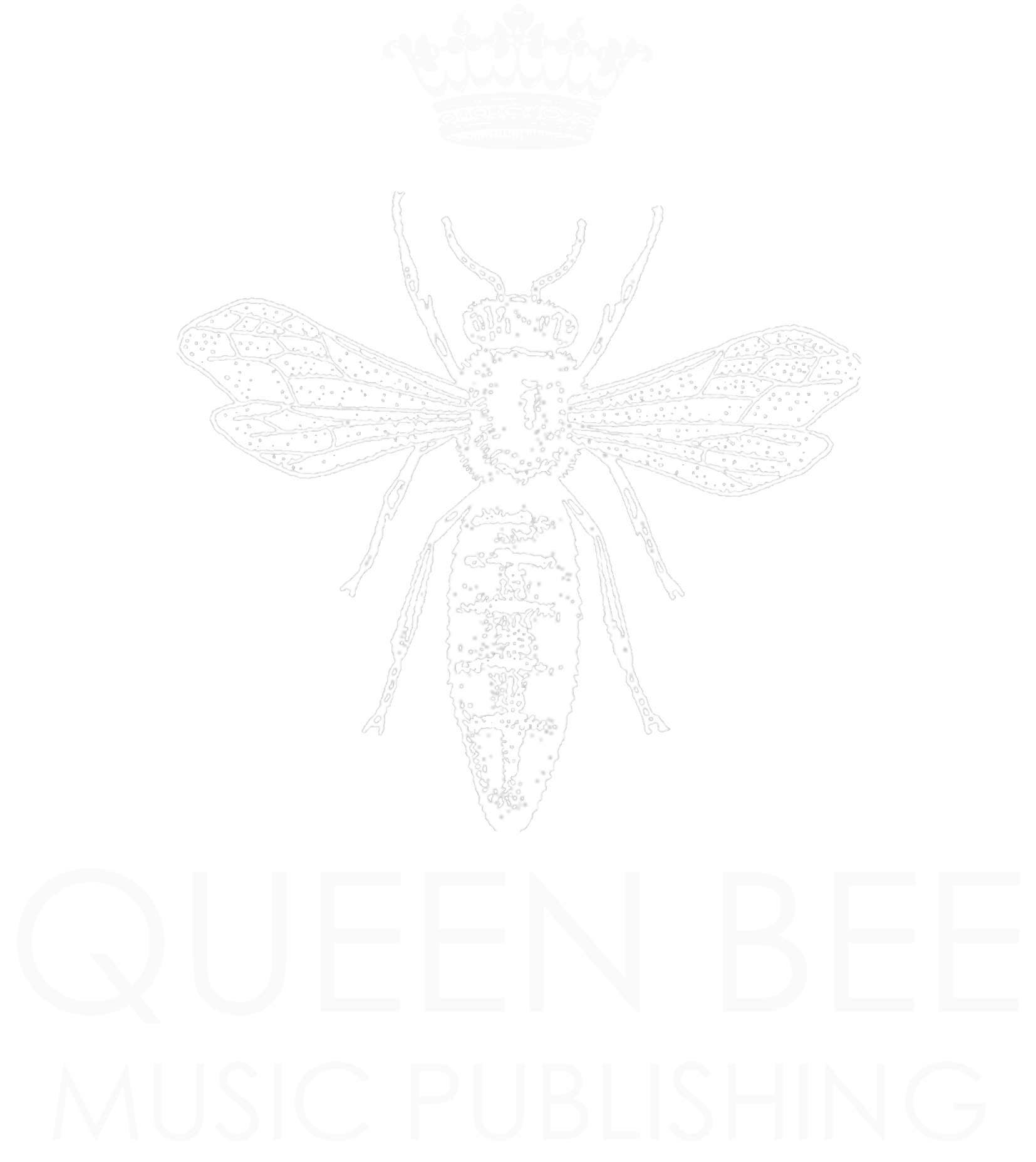 Queen Bee Music